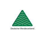 dtwanderverband
