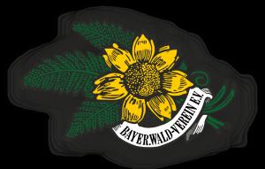 Bayerischer Wald Verein e.V